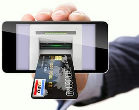 Как добавить карту в мобильный банк сбербанка