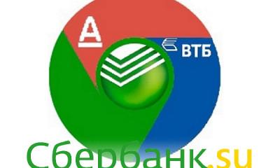 Сбербанк - лидер на рынке интернет-банкинга в России