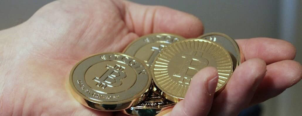 биткоин кошелек с выводом на карту сбербанка