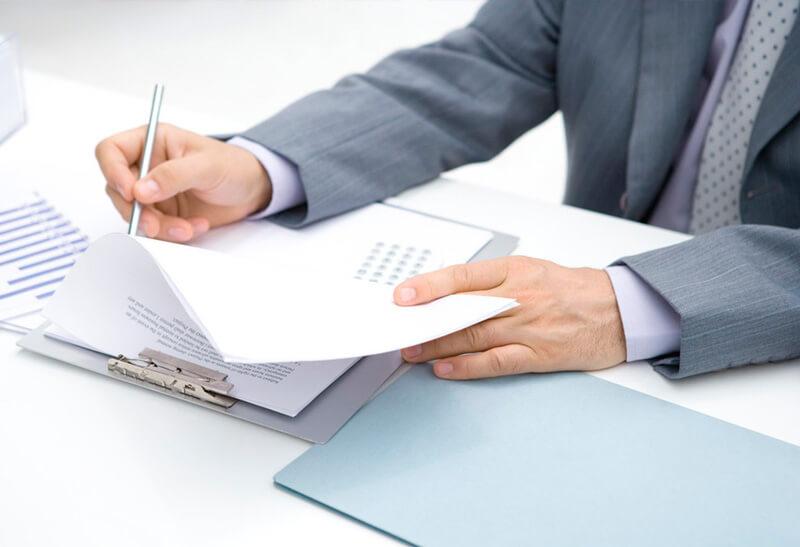 документы на ипотеку в сбербанке