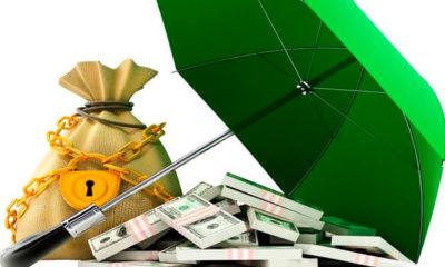 досрочное закрытие вклада сбербанка сохраняй