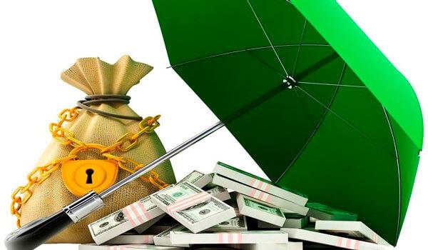 Условия закрытия вклада в сбербанке