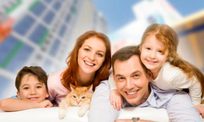 ипотека сбербанк под материнский капитал