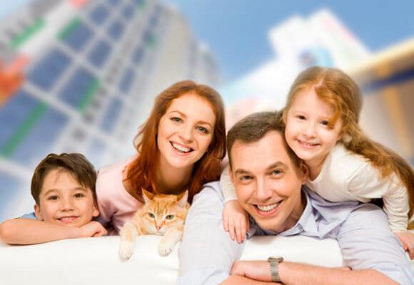Ипотека под материнский капитал в Сбербанке — условия погашения ипотеки мат капиталом в банке на 2020 год