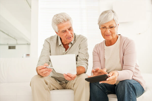 ипотека в сбербанке для пенсионеров