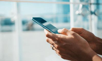 как изменить логин и пароль для входа в сбербанк онлайн