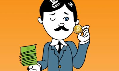 как купить биткоины за рубли через сбербанк