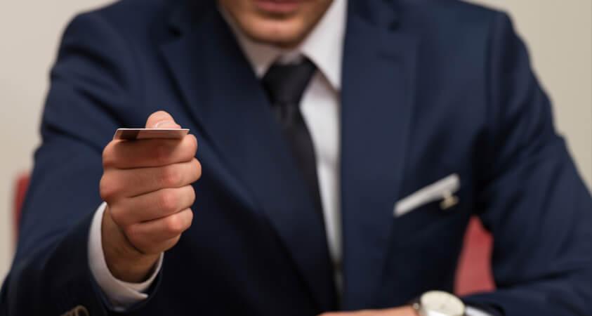как оформить кредитную карту в сбербанке онлайн