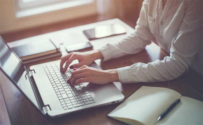 как оплатить кредит отп через сбербанк онлайн