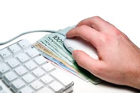 как оплатить кредит почта банка через сбербанк онлайн через телефон