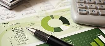 как оплатить налог через сбербанк бизнес онлайн