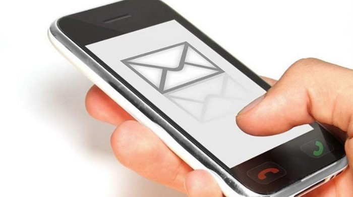как отключить смс оповещение сбербанка через сбербанк онлайн с телефона