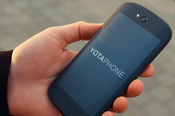 как перевести деньги с телефона yota на карту сбербанка