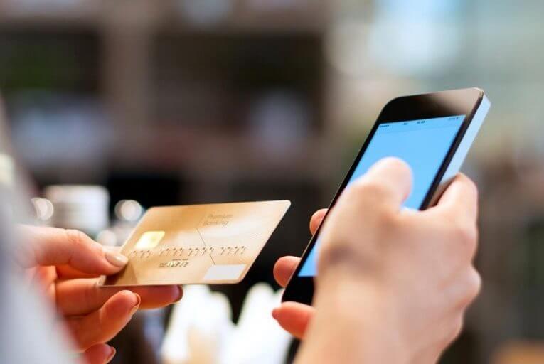 как перевести с мтс на карту сбербанка деньги без комиссии