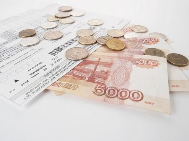 как платить за капремонт через сбербанк онлайн