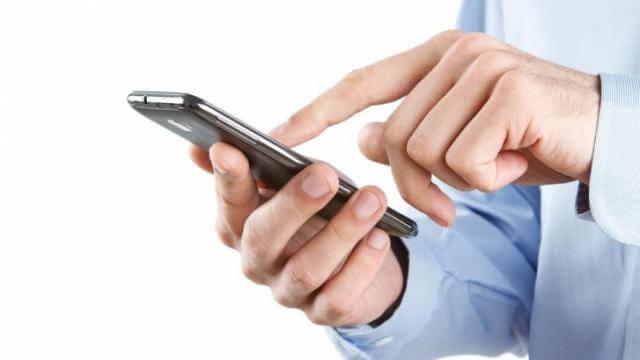 как подключить опцию быстрый платеж сбербанк через телефон