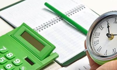 как погасить досрочно кредит в сбербанке