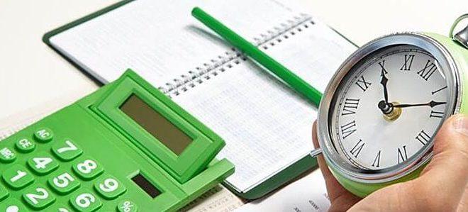 кредит деньгами в сбербанке калькулятор онлайн
