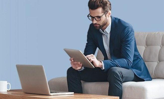 как пополнить брокерский счет через сбербанк онлайн