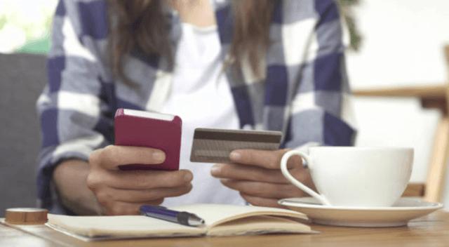 Как привязать пластиковую карту Сбербанка к мобильному телефону