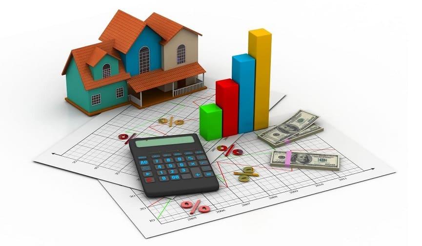 как продать квартиру в ипотеке сбербанка и купить другую