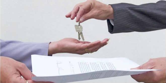 как продать квартиру с обременением ипотекой сбербанка
