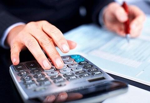 как улучшить кредитную историю в сбербанке если она испорчена