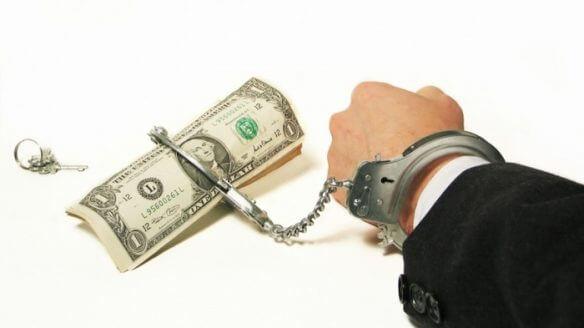 как улучшить кредитную историю в сбербанке