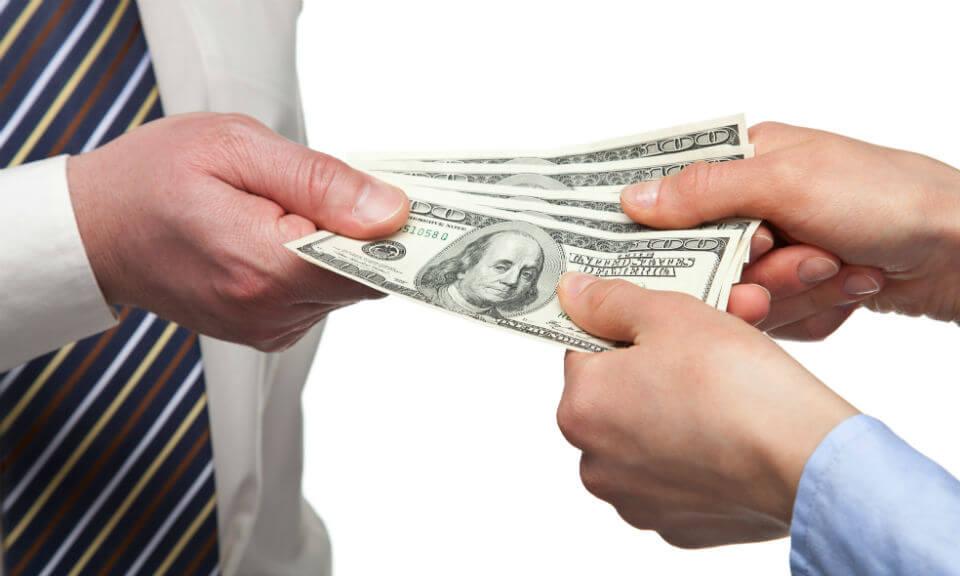 как вернуть страховку по кредиту сбербанка образец заявления