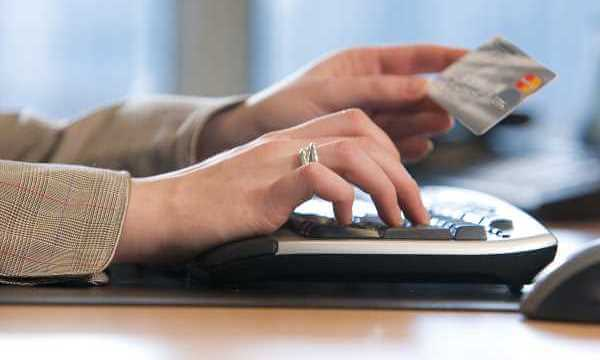 как заказать кредитную историю в сбербанк онлайн