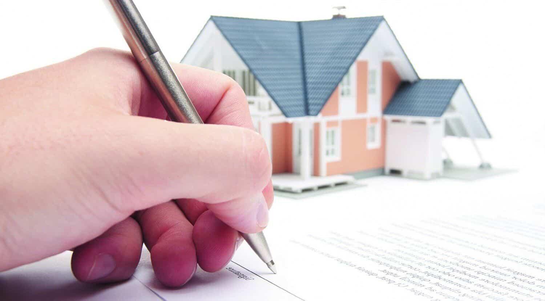 какие нужны документы для получения ипотеки в сбербанке