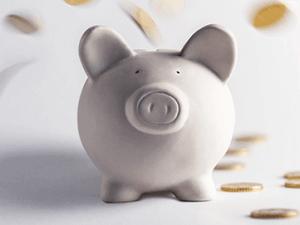как подключить копилку в сбербанк онлайн