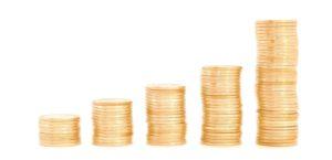 доплата к пенсии работникам сбербанка