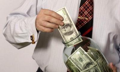 краткосрочные вклады по двысокий процент сбербанк