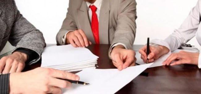 кредит доверие для малого бизнеса сбербанк