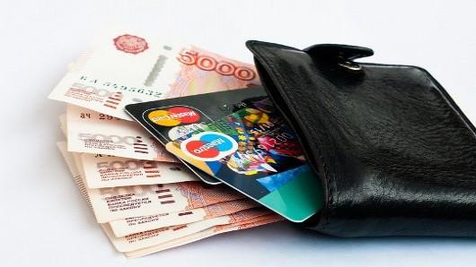 кредит онлайн за 5 минут на карту сбербанк