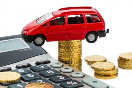 кредит семейный автомобиль в сбербанке