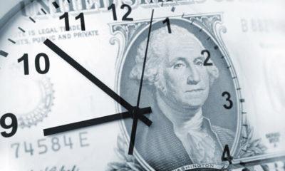 кредитные каникулы в сбербанке по ипотеке