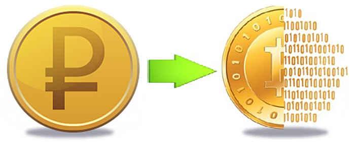 купить биткоины за рубли в сбербанке онлайн курс