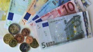 прогноз евро сбербанка 2021