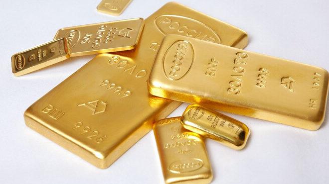 Как купить слитки золота в Сбербанке