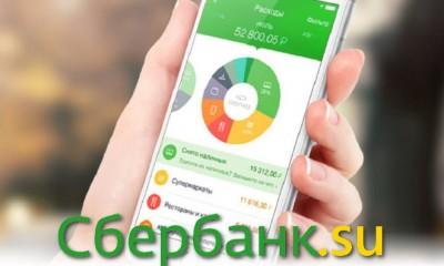 Мобильный банк стоимость услуги