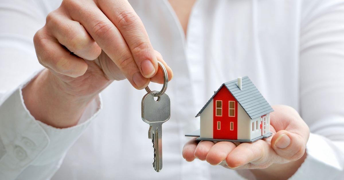 можно ли продать квартиру если она в ипотеке сбербанка