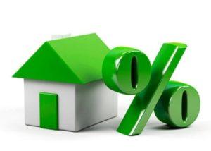 рефинансирование ипотеки сбербанка в другом банке
