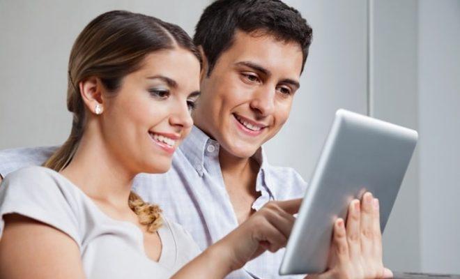 Инструкция: как в Сбербанк Онлайн подтвердить Госуслуги?