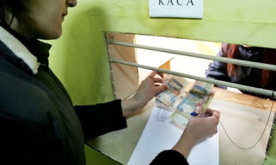 основные способы перевода денег на крымский полуостров и в украину