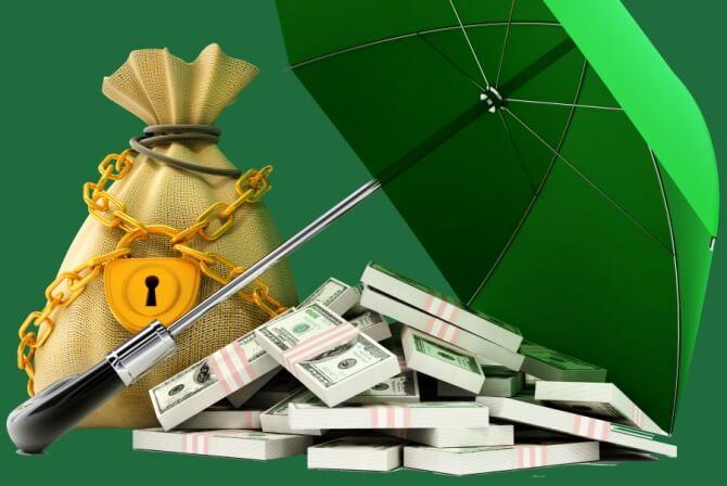 при досрочном погашении кредита в сбербанке возвращается ли страховка