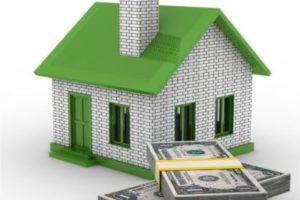 рефинансирование ипотечного кредита в сбербанке для физических лиц