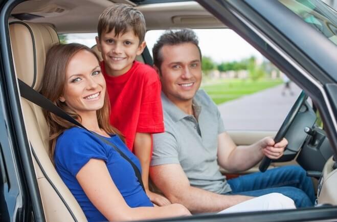 сбербанк автокредит по программе семейный