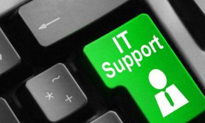 сбербанк бизнес онлайн служба поддержки телефон